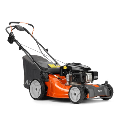 Husqvarna L321AHE Lawnmower