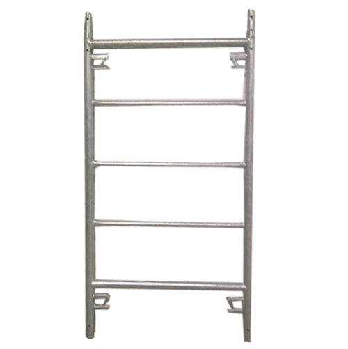 CEO Scaffold Ladder Frame