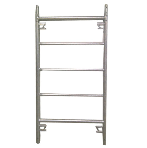 CEO Scaffold Ladder Frame (7780226885)