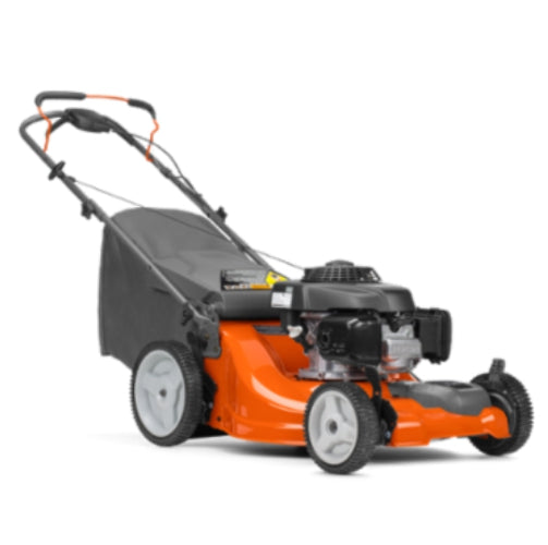 Husqvarna L221FH Self-Propelled Lawnmower (7745279237)