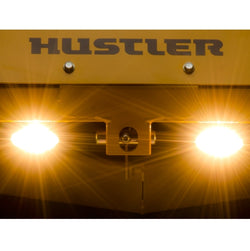 Hustler Light Kit