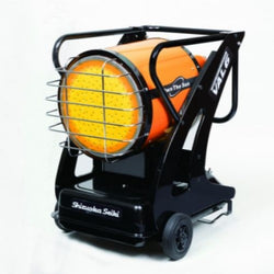 Val6 MPX Radiant Heater (5739515773088)