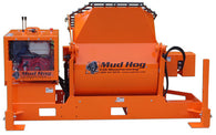 EZG MH12 Mud Hog