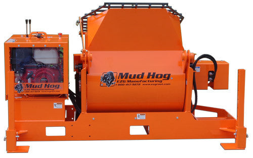 EZG MH12 Mud Hog (7662039365)