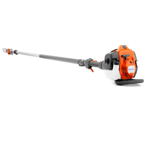 Husqvarna 525PT5S Pole Saw (8729842117)