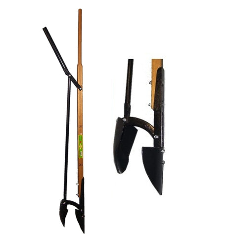 E-UNIV00 Post Hole Digger (540317679652)