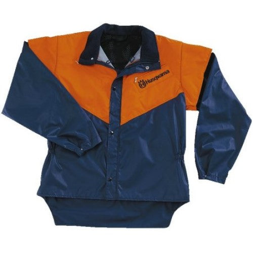 Husqvarna Forestry jacket (5829597200544)