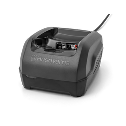 Husqvarna QC250 250W Battery Charger (4699600814211)