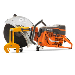 Husqvarna K1270 Rail Quick-Cut Saw