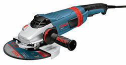 7 In. 15 A High Performance Large Angle Grinder (969624485924)