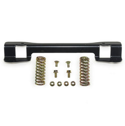 Hustler Raptor Flip Up Seat Spring Kit (605208674340)
