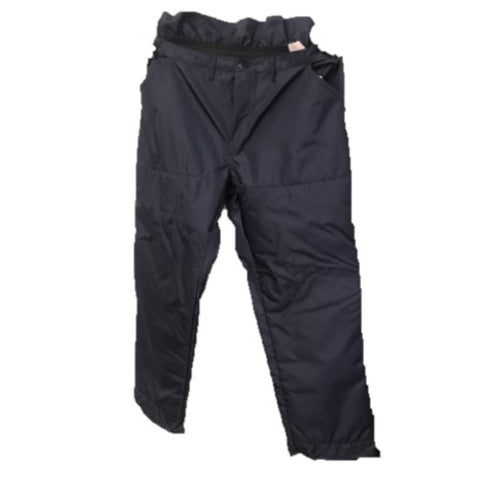 Husqvarna Winter Pants (5830008340640)