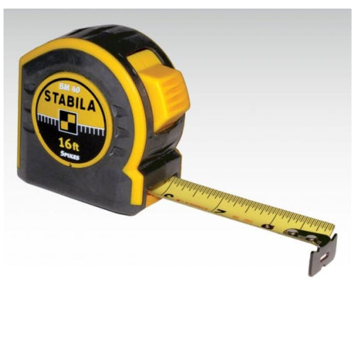 Stabila Type BM40 Tape Measures (774486982692)