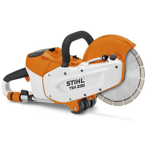 STIHL Special TSA 230 Cordless Quikcut Package (5705008054432)