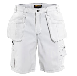 Blaklader 1634-1210 Painters Work Shorts