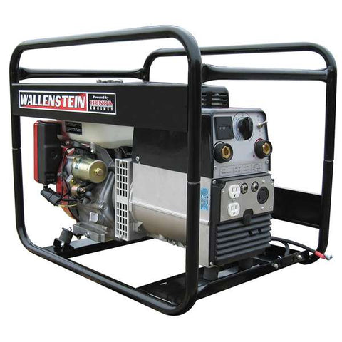 Wallenstein WDC190E Welder Generators (429972258852)