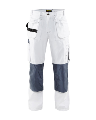 Blaklader 1631-1210 Painter Pants (587649155108)