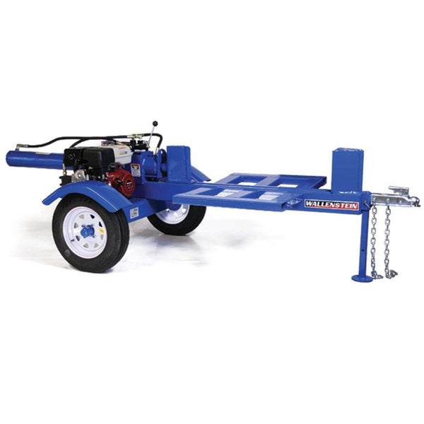 Wallenstein WX920/930 Trailer Log Splitters