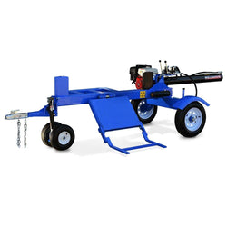 Wallenstein WX950/960/970 Trailer Log Splitters