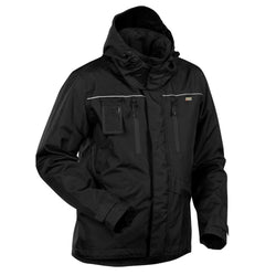 Blaklader 4857-1977 Blackhood Waterproof Shell