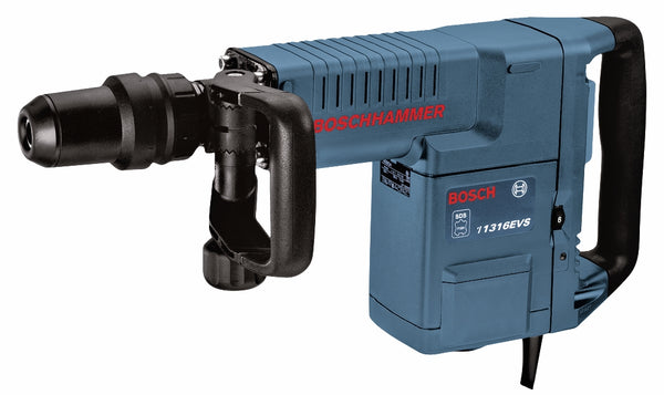 SDS-max® Demolition Hammer (969623339044)