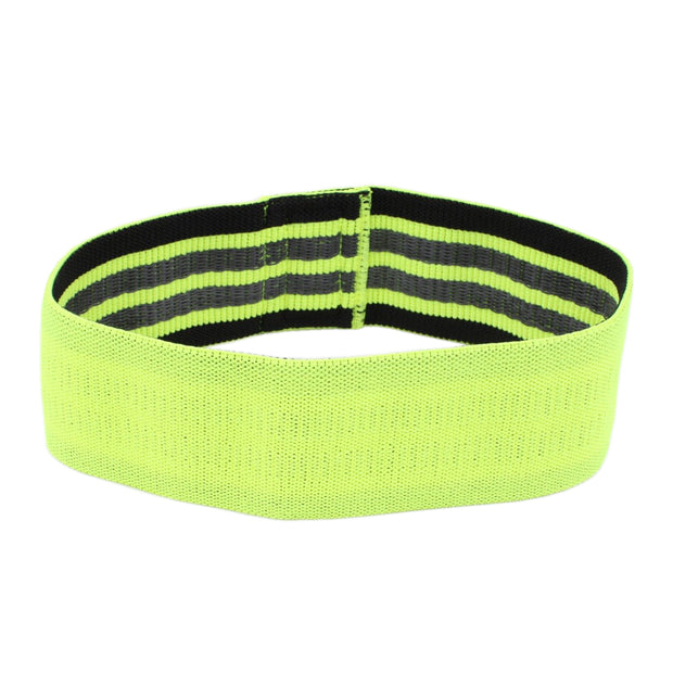 Affordable Neon Volt Band - SuzieB Fitness