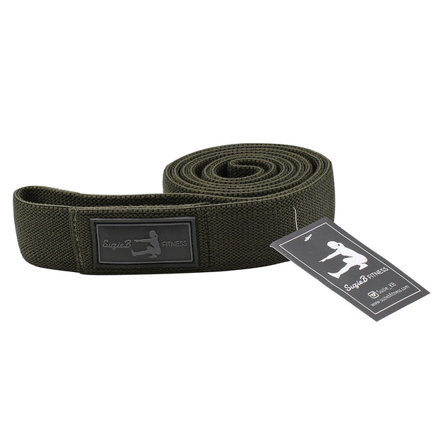 ARMY BOYFRIEND LONG BAND