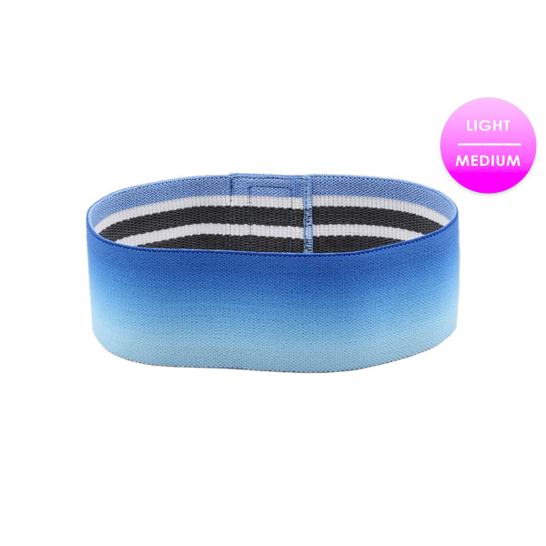 Buy Best Deep Sea Glute Band - SuzieB Fitness