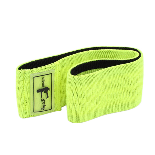 Affordable Neon Volt Band