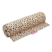 CHEETAH BAR PAD