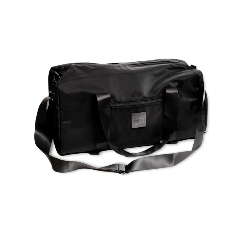 MARBLE BUNDLE GIFT BOX