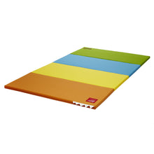 "DesignSkin Transformable 53.1"" Candy Play Mat, Fruits"