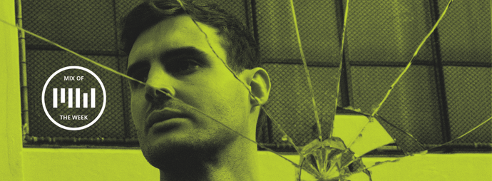 MIX OF THE WEEK: Go Freek