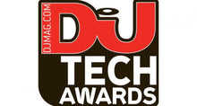 DJ Mag Tech Awards 2017