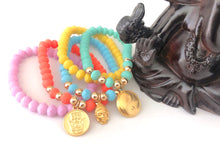 Live In Colors Bracelet Set
