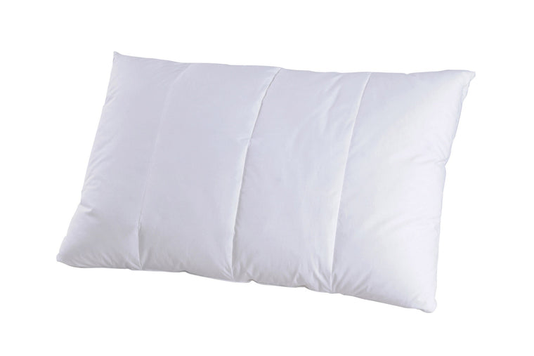 Gstaad Pillow