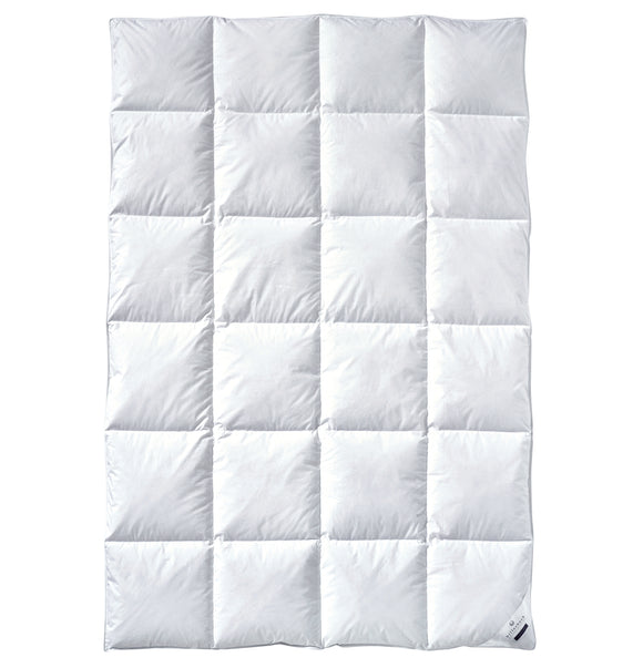 Billerbeck duvets