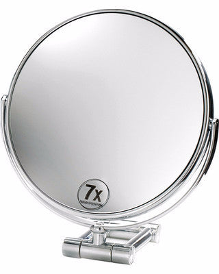 Cosmetic Mirror (SPT 50/V)