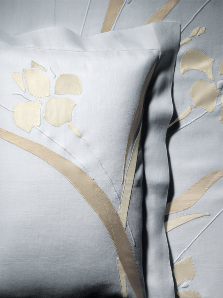 Iris Couture Bed Linen