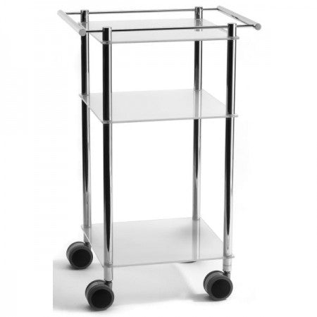 Xenon Bathroom Trolley