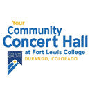 Fort Lewis Community Concert Hall at Fort Lewis College