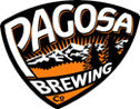 Pagosa Brewing