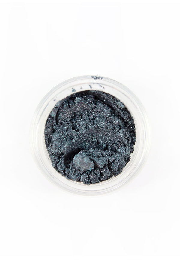Abyss Eyeshadow
