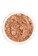 Mineral Foundation - Red Tones