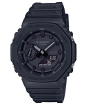 G-Shock Mens 200m Carbon Core - GA-2100-1A1DR