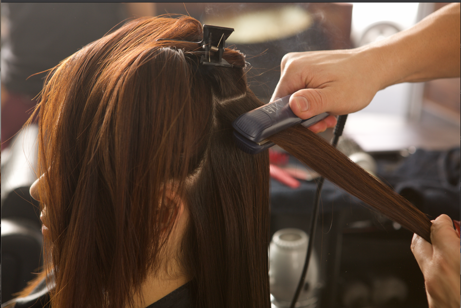 What is the Keratin Treatment?