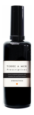 Prescriptives Oil Blend <br> Strengthen