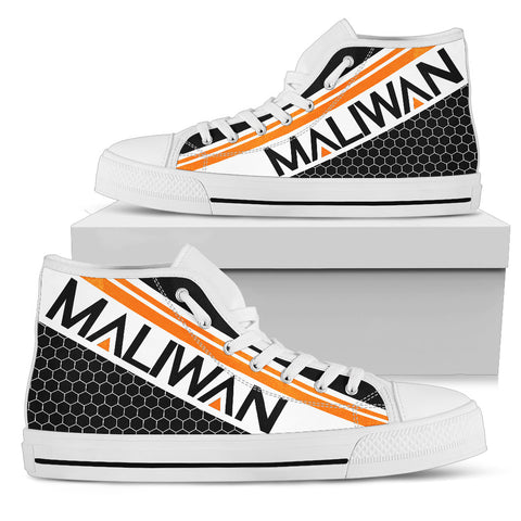 Image of Maliwan  Shoes