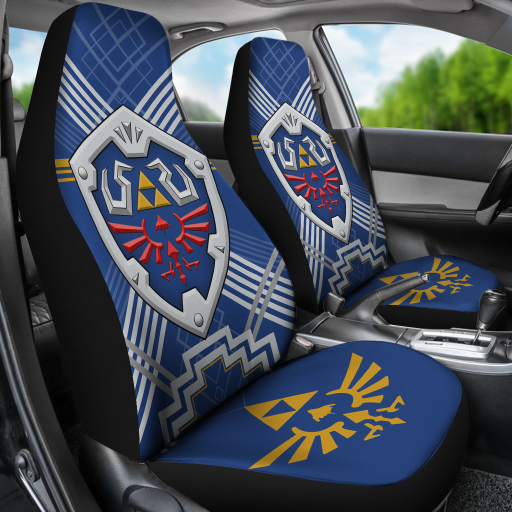 Car Seat Covers Tap To Expand