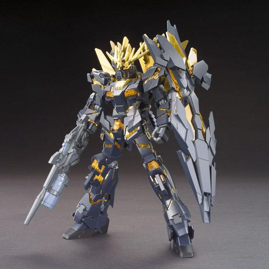Anime Gundam robot action figure toys
